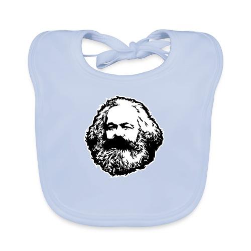 Karl Marx - Bavaglino