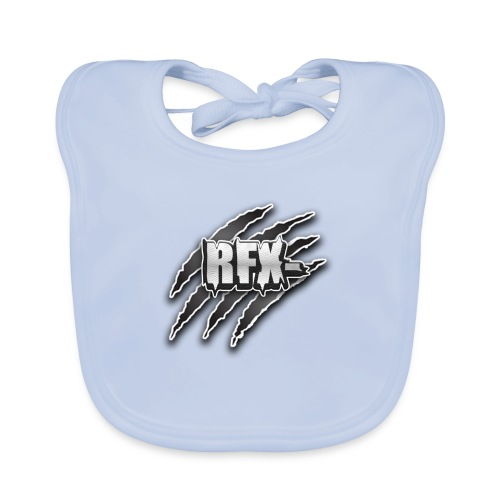 RFX - Bavaglino