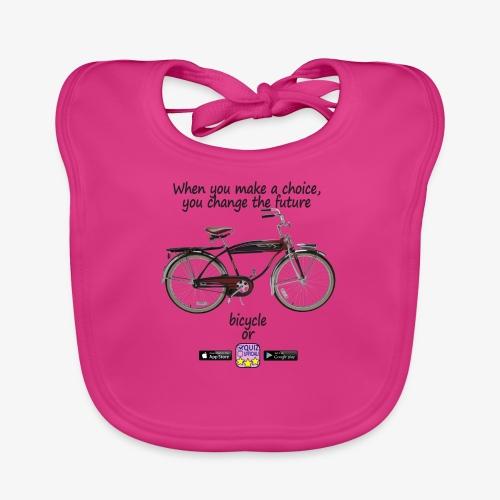 Bicycle or... - Bavaglino
