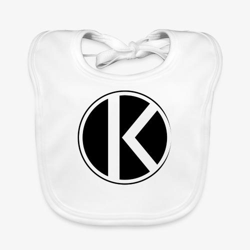 |K·CLOTHES| ORIGINAL SERIES - Babero ecológico bebé