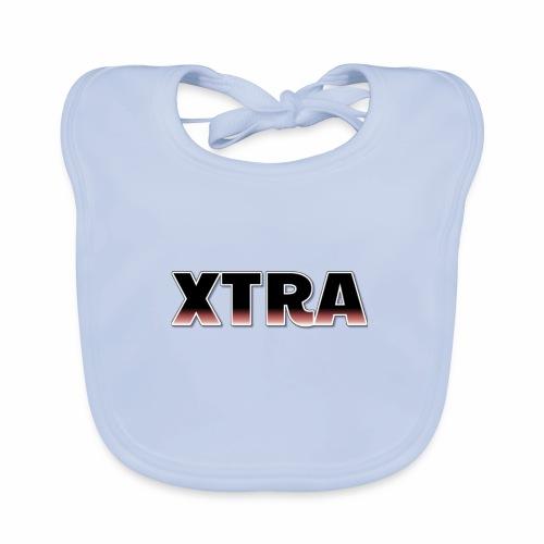 Xtra - Hagesmække af økologisk bomuld
