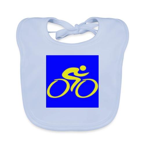 Tour de Epe Logo 2017 2018 2 png - Bio-slabbetje voor baby's