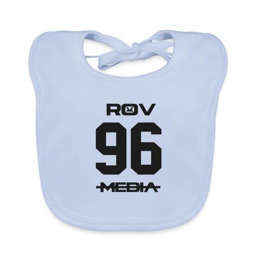 ROV Media - Bio-slabbetje voor baby's