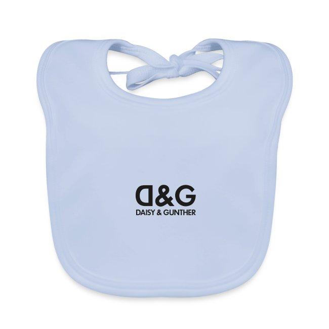DG-logo