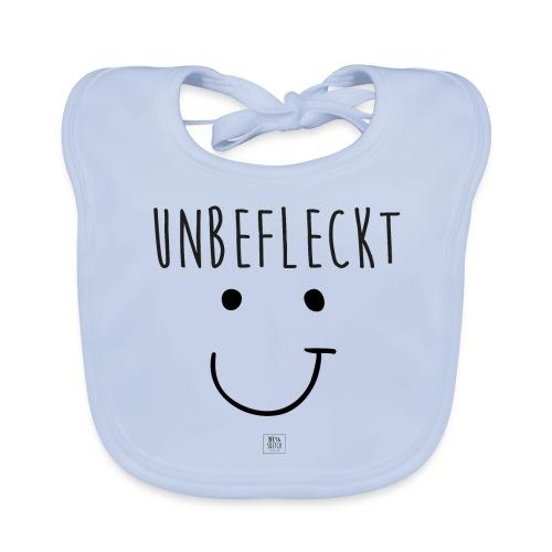 inky+sketch_023 - Baby Bio-Lätzchen