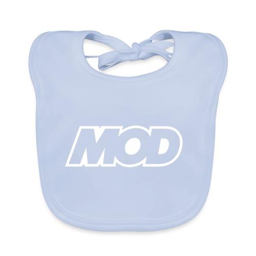 MOD - Bio-slabbetje voor baby's