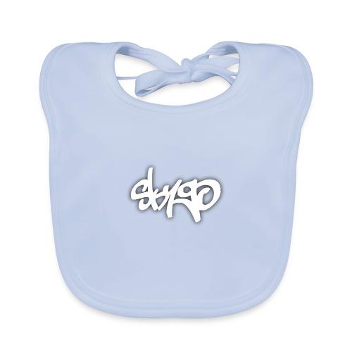 Skygo Men's T-Shirt - Baby Organic Bib