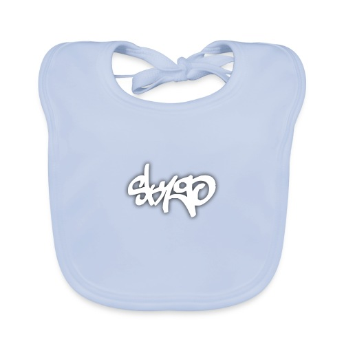 Skygo Men's T-Shirt - Organic Baby Bibs