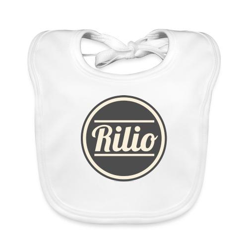 RILIO - Bavaglino