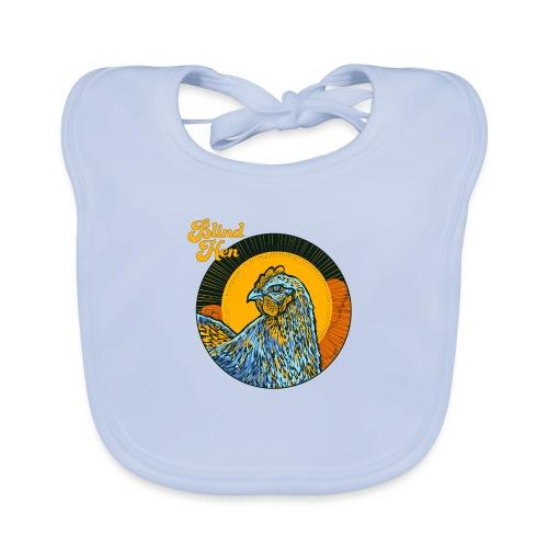 Catch - T-shirt premium - Organic Baby Bibs