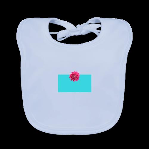 flower - Baby biosmekke