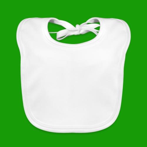 Moenchengladbach - Baby Bio-Lätzchen