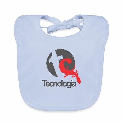 Tecnologia - Baby Bio-Lätzchen