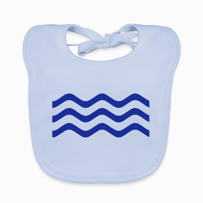 Zeeuwse golf - cadeau voor Zeeuwen en Zeeland fans