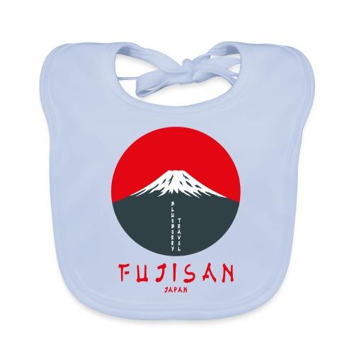 Fujisan - Bavaglino