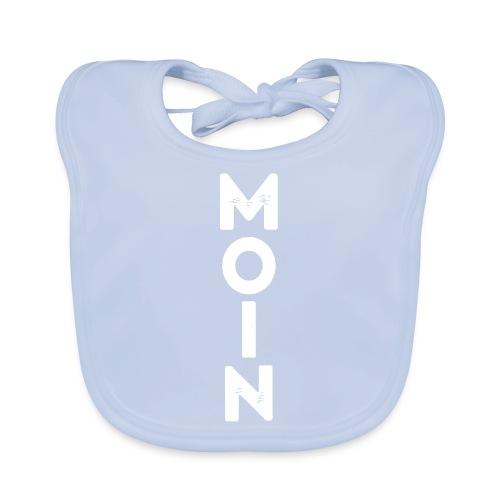 Moin - Baby Bio-Lätzchen