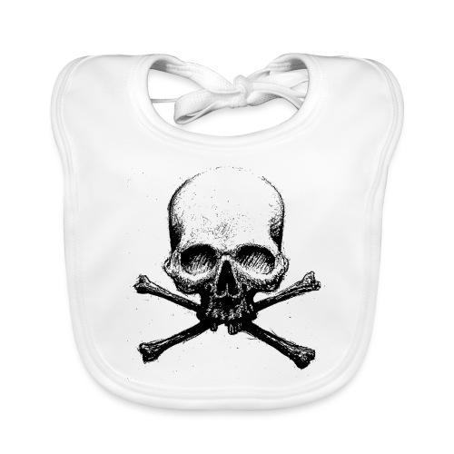 DeadSkull - Bavaglino