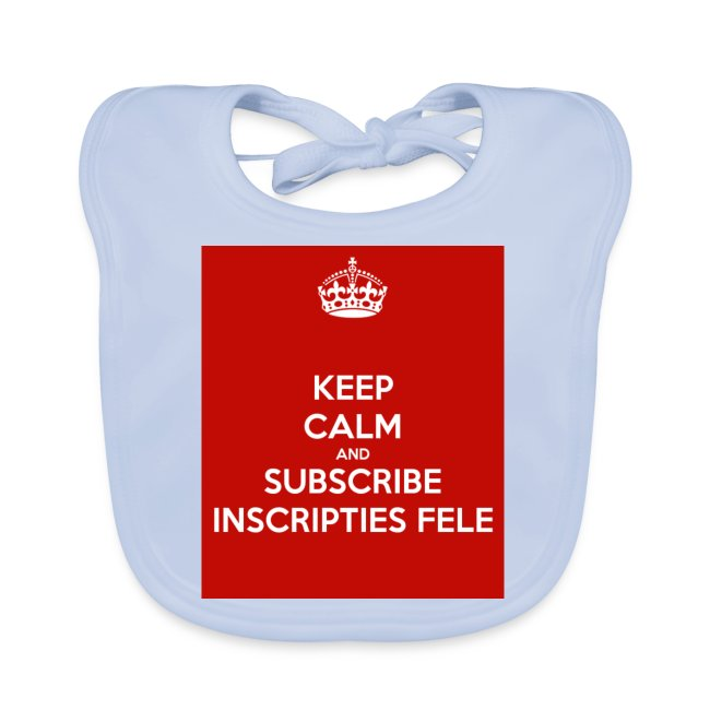 inscripties fele subtshirt