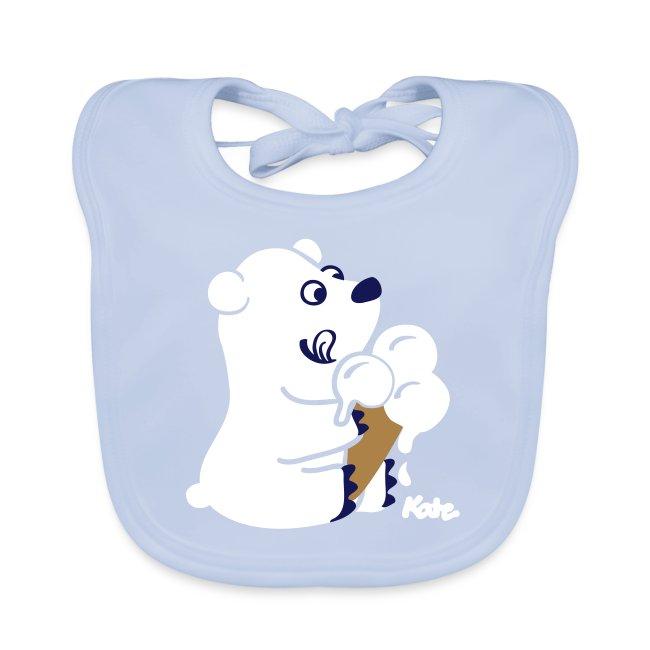 Eisbär (2c)