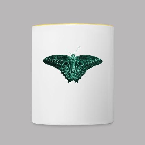 MOTH - Contrasting Mug