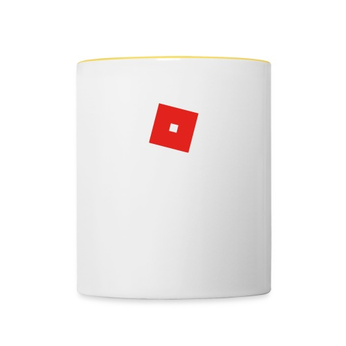 roblox logo - Tofarget kopp