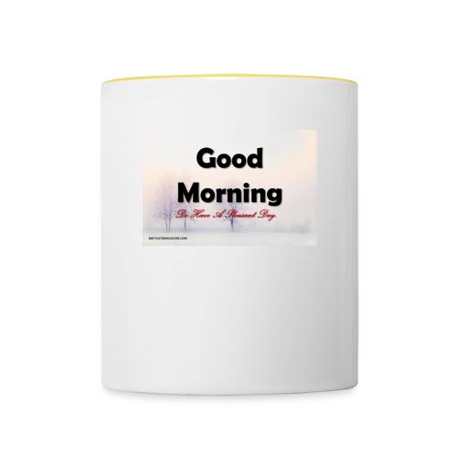 image search 1538503053651 - Contrasting Mug