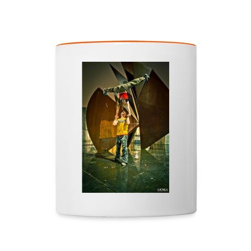 332184 355655677781437 1769094797 o jpg - Contrasting Mug