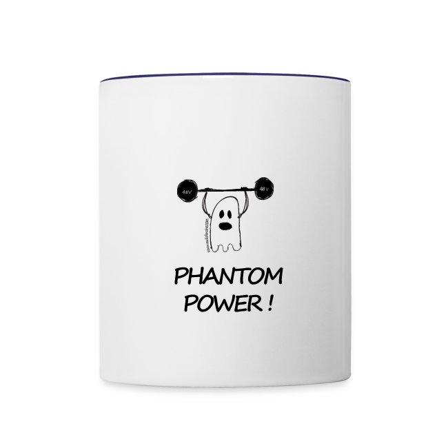 fantompower png