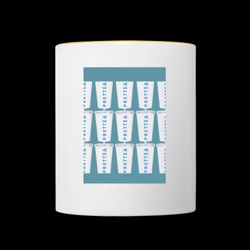Untitled design 2 - Contrasting Mug