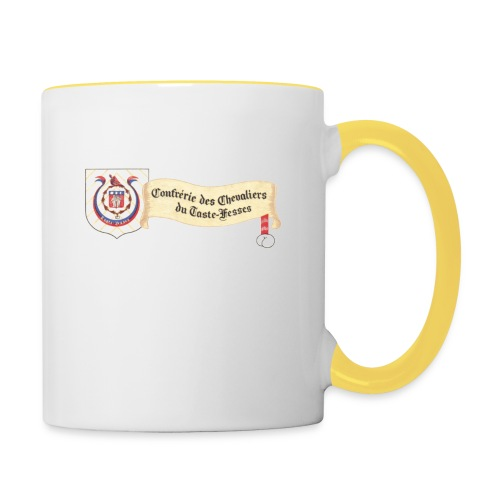 Image1 - Mug contrasté