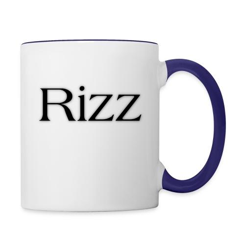 cooltext193349288311684 - Contrasting Mug
