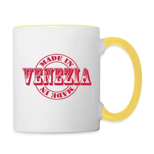 made in venezia m1k2 - Tazze bicolor