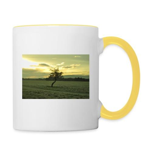 _DSC2060 - Contrasting Mug
