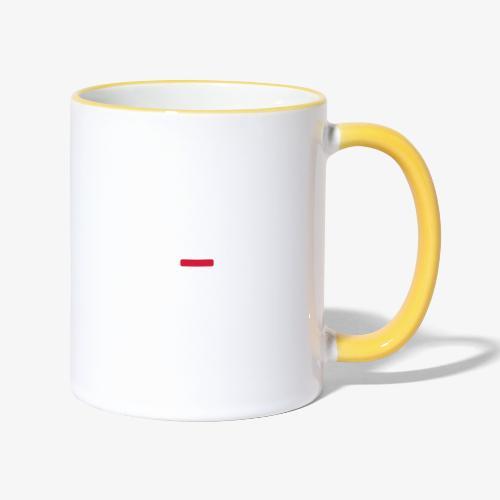 deplogo1neg red - Tofarget kopp