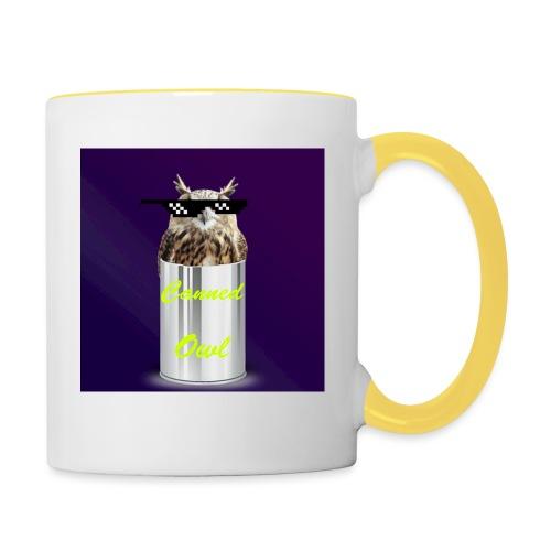 1b0a325c 3c98 48e7 89be 7f85ec824472 - Contrasting Mug