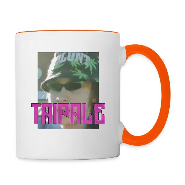 Rare Taipale