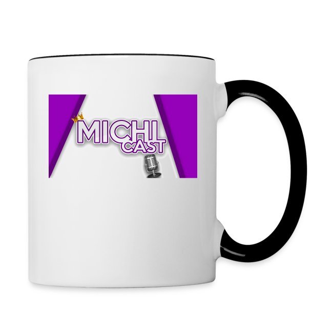 Camisa MichiCast