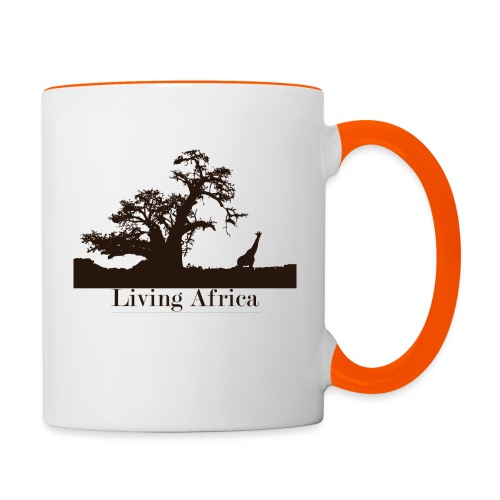 Ultimate_Living_Africa-png - Tazze bicolor