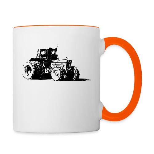 IH1455 - Contrasting Mug