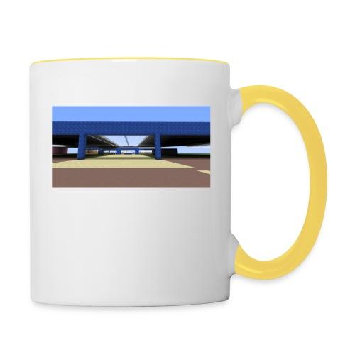 2017 04 05 19 06 09 - Mug contrasté