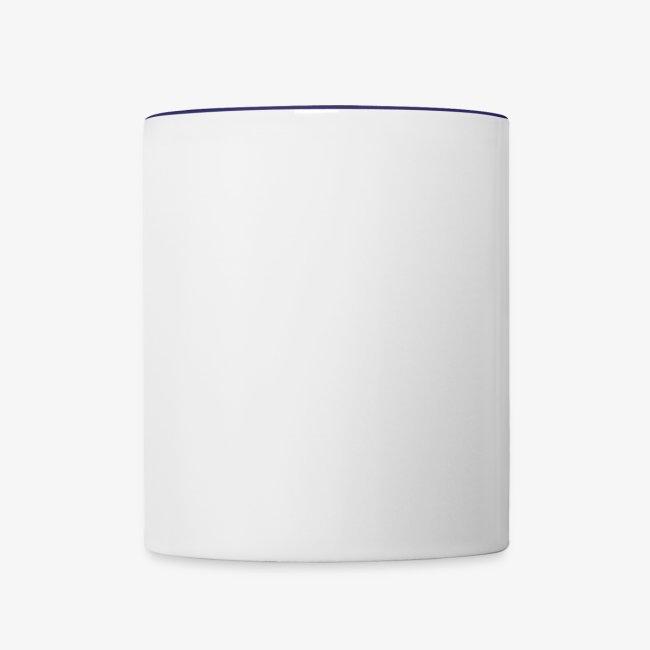 CXXV(Box Design)