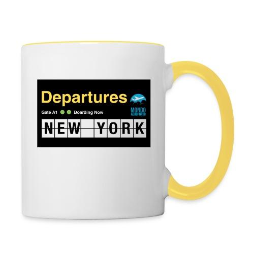 Departures Defnobarre 1 png - Tazze bicolor