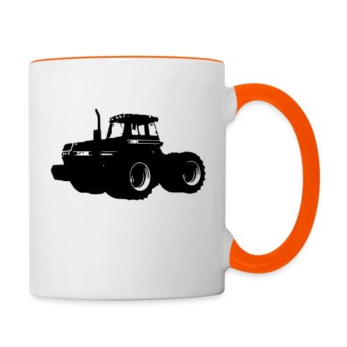 4494 - Contrasting Mug