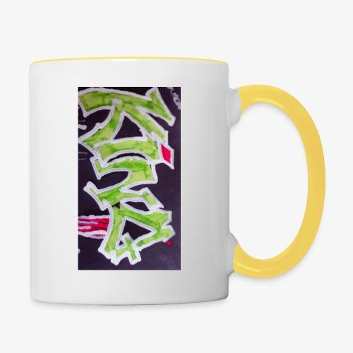 15279480062001484041809 - Mug contrasté