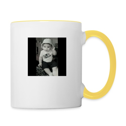 B25513A7 4B8A 427D 80A4 9C26611FE63A - Contrasting Mug
