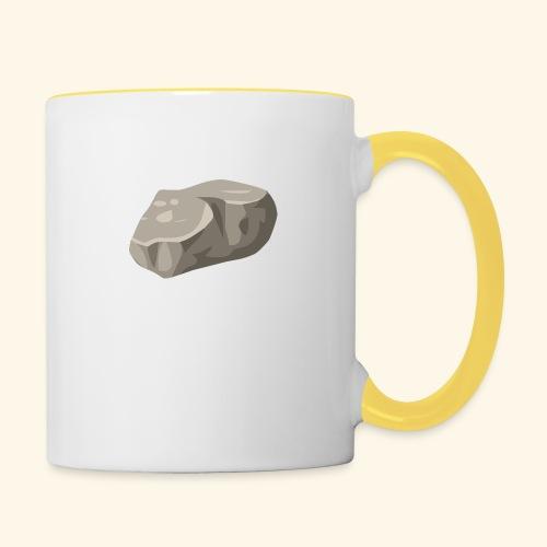 ShoneGames - Contrasting Mug