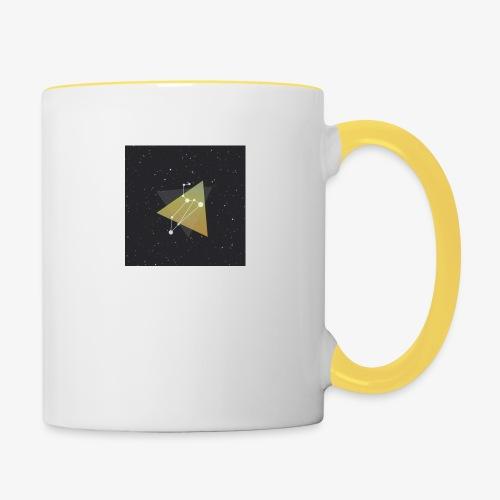 4541675080397111067 - Contrasting Mug
