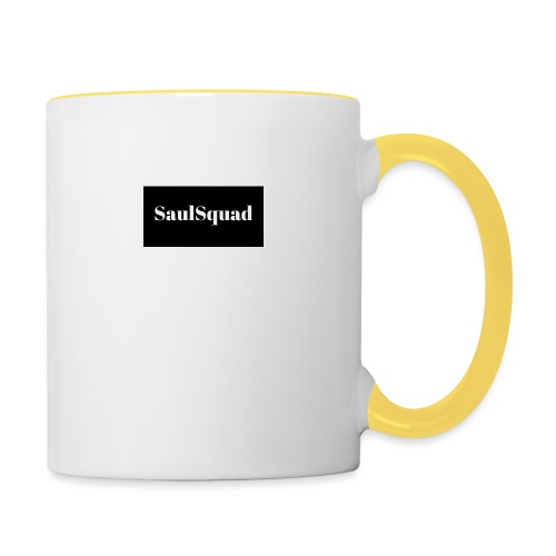 Untitled design - Contrasting Mug