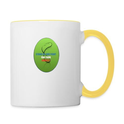unnamed_opt-png - Mug contrasté