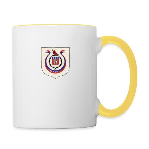 ecusson_2 - Mug contrasté